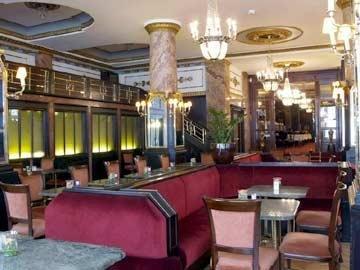 Astoria Budapest 3