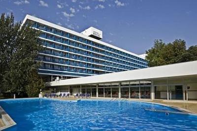 Hotel Annabella 4