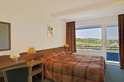 Hotel Annabella 5