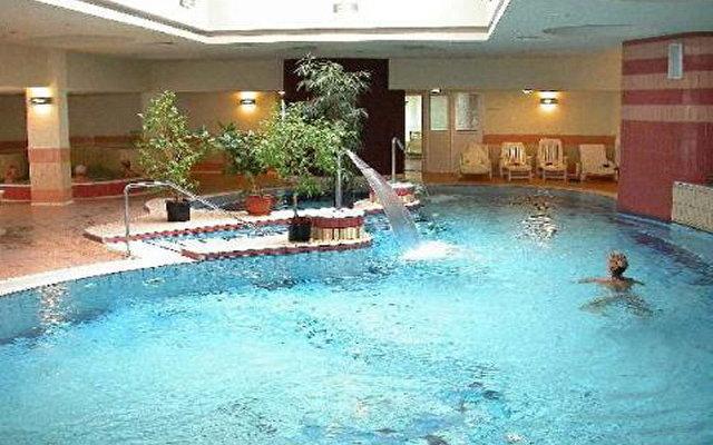 Hotel Palace Heviz 1