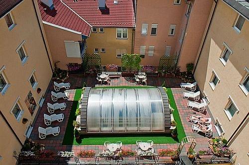 Hotel Palace Heviz 2
