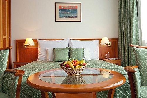 Hotel Palace Heviz 4