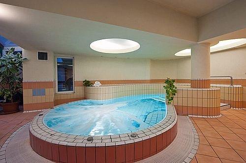 Hotel Palace Heviz 8