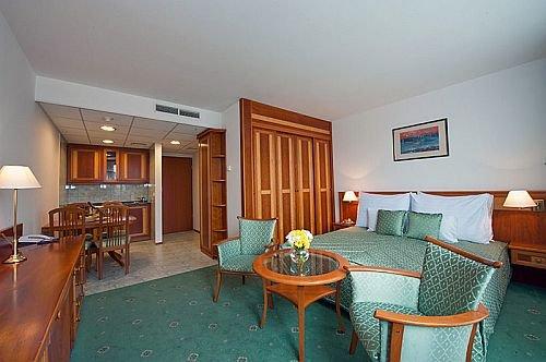 Hotel Palace Heviz 9
