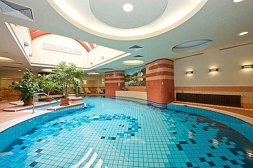 Hotel Palace Heviz 10
