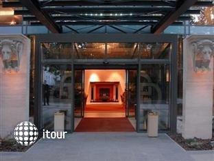 Hotel Divinus 4