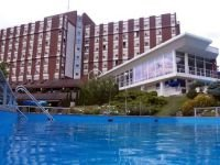 Danubius Healt Spa Resort Aqua 13