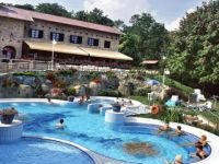 Danubius Healt Spa Resort Aqua 12