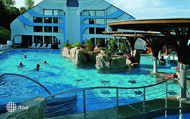 Naturmed Hotel Carbona 3