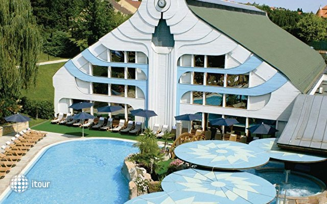 Naturmed Hotel Carbona 2