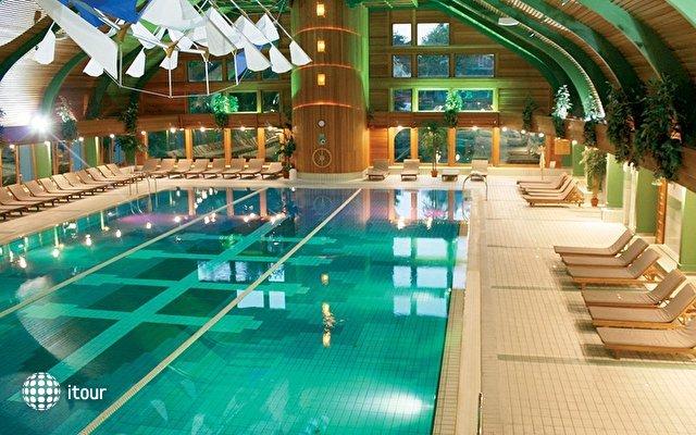 Naturmed Hotel Carbona 6