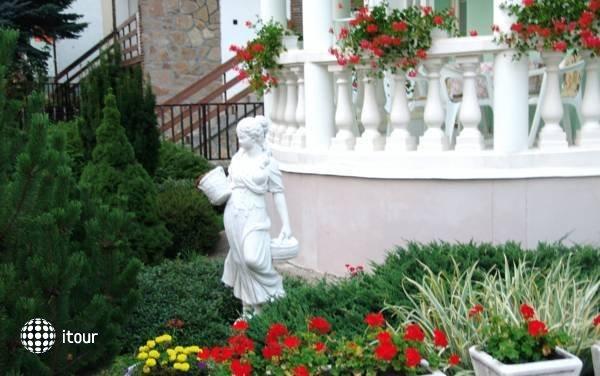 Villa Valeria 1