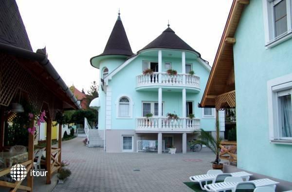 Villa Valeria 2