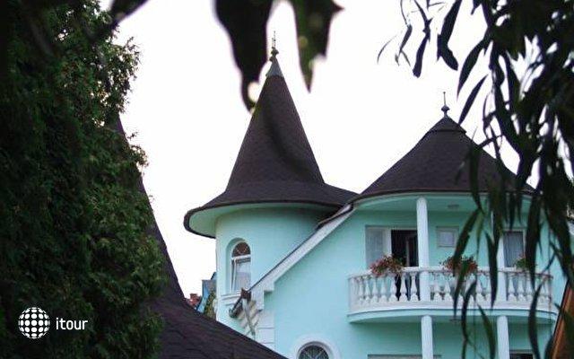 Villa Valeria 3