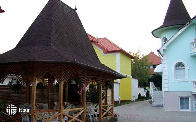 Villa Valeria 4