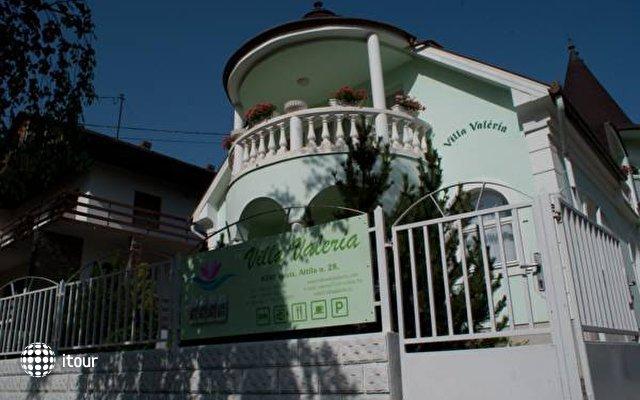 Villa Valeria 6