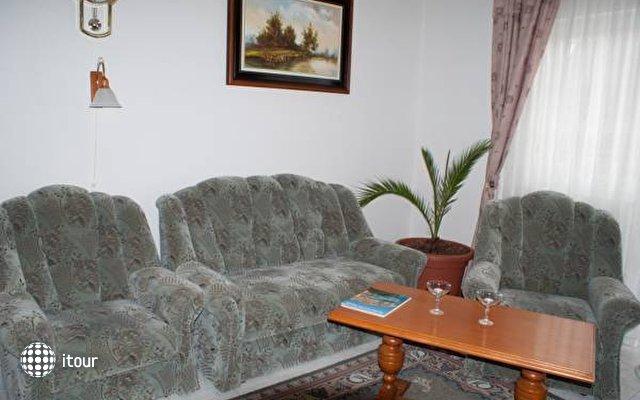 Villa Valeria 8