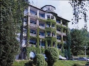 Jadran Hotel 1