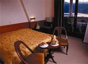 Jadran Hotel 3
