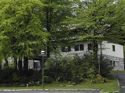 Villa Zlatorog 4