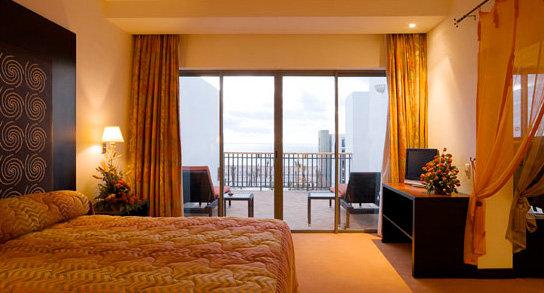 Royal Atlas Hotel & Spa 19