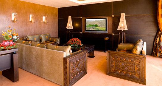 Royal Atlas Hotel & Spa 20