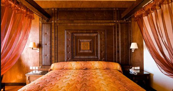 Royal Atlas Hotel & Spa 21