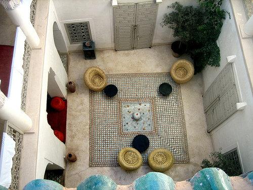 Riad Karam 6