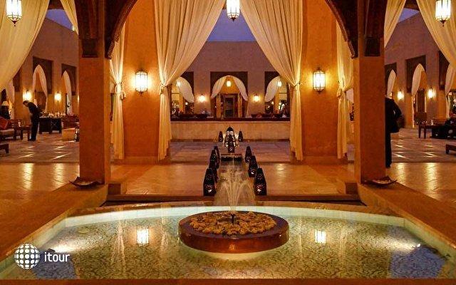 Sofitel Agadir Royal Bay Resort 9