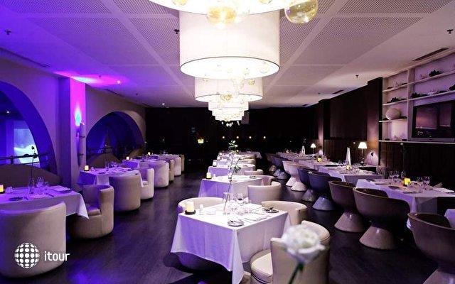 Sofitel Agadir Royal Bay Resort 3