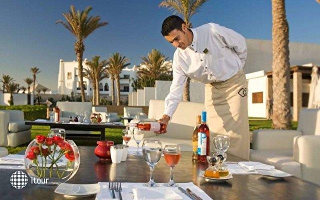 Sofitel Agadir Royal Bay Resort 2