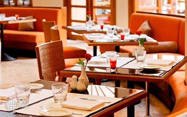 Sofitel Agadir Royal Bay Resort 7