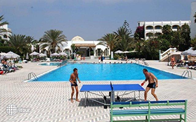 Blue Sea Le Tivoli 2