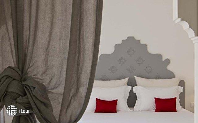 Riad Nashira & Spa 1
