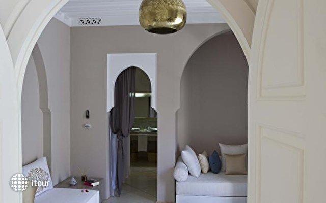 Riad Nashira & Spa 2