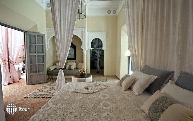 Riad Nashira & Spa 9