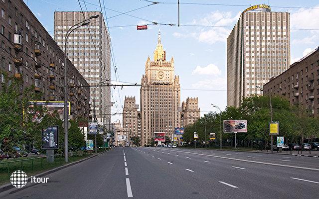 белград 2