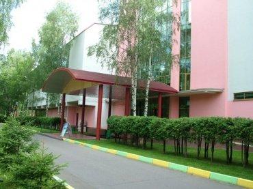 Pokrovskoe 9