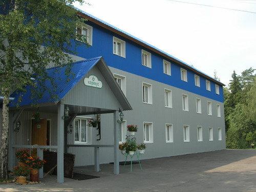 Pokrovskoe 4