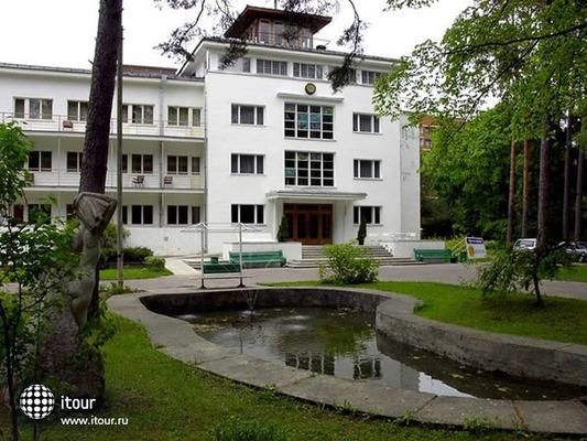 Narva-joesuu 4