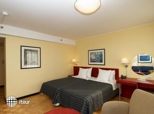 Sokos Hotel Viru 4