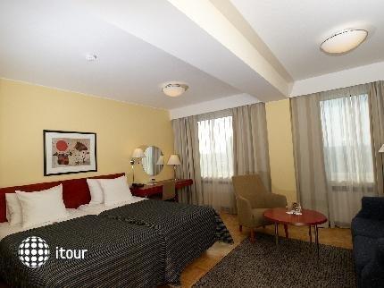 Sokos Hotel Viru 8