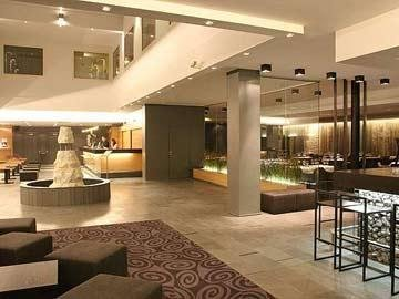 Metropole Hotel 3