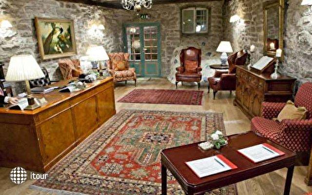 Schlossle Hotel 3