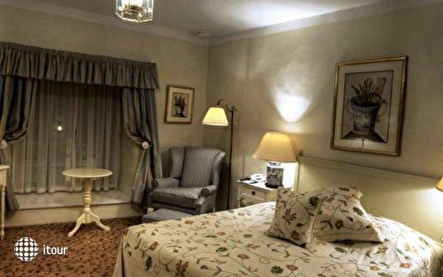 Schlossle Hotel 4
