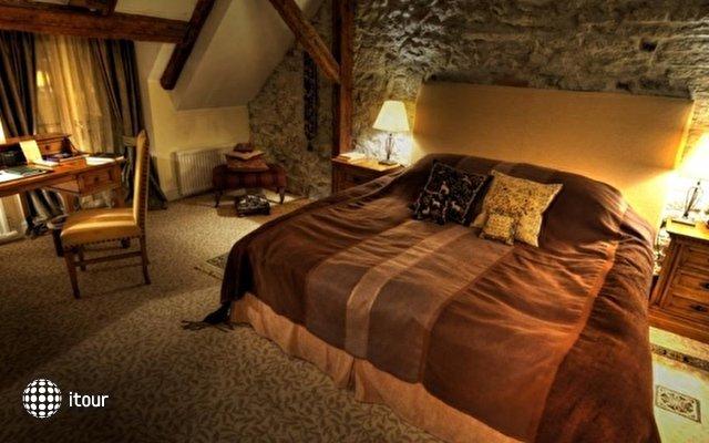Schlossle Hotel 5