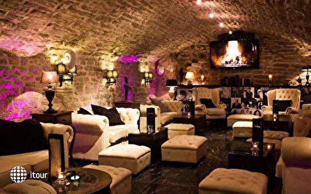 Schlossle Hotel 6