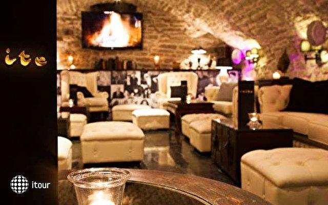Schlossle Hotel 7