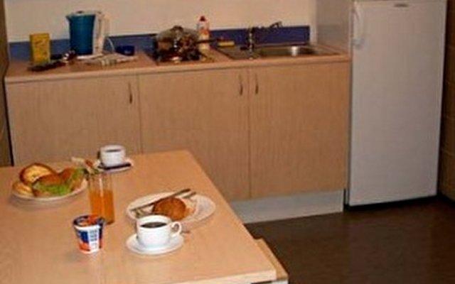 Academic Hostel 6