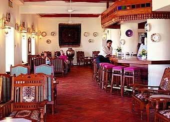 Doubletree By Hilton Dar Es Salaam - Oysterbay 8